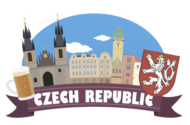 république-tchèque-tourisme-et-voyage-43732765