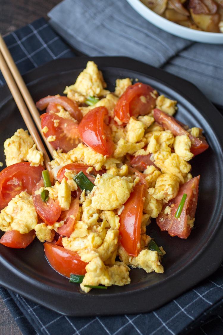 chinese-tomato-eggs-2
