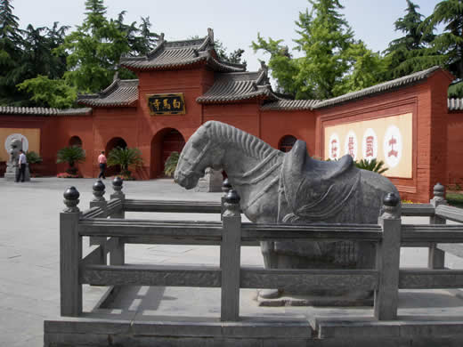 temple-cheval-blanc-3.jpg