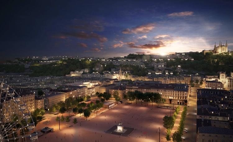 immobilier-prestige_lyon-2eme-arrondissement_31-place-bellecour_04