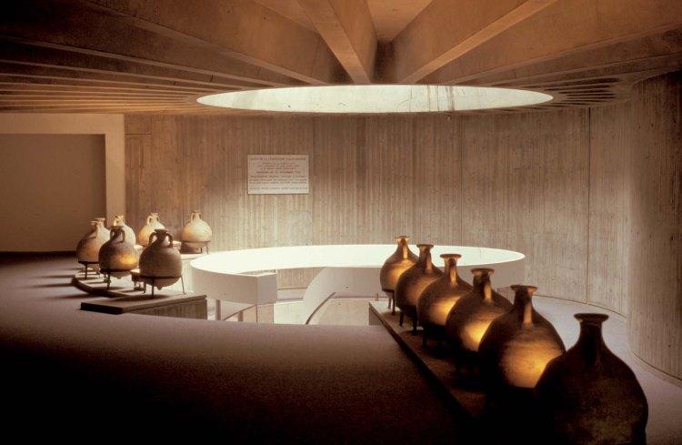 le-musee-gallo-romain-de-lyon-1969-1975-bernard