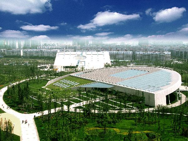 jinsha-site-museum-china-chengdu