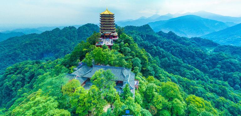 mount-qingcheng-chengdu-china