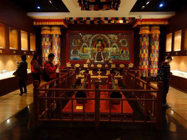 sichuan-museum-china