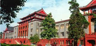 sichuan-university-china