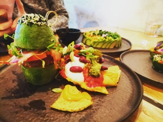 the avocado show amsterdam (2)