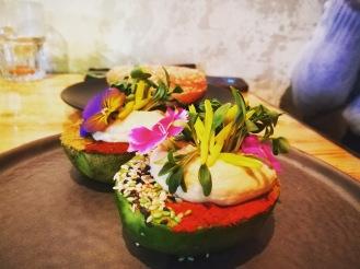 the avocado show amsterdam (3)